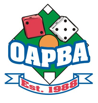 OAPBA